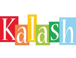 Kalash-enterprises.png