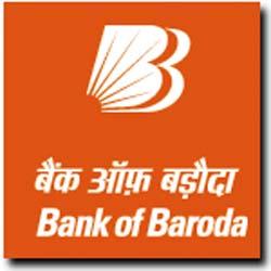 Bank-of-Baroda-Logo.jpg