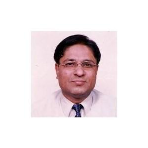 Dr S S Verma - Raipur - Pandri - Gurunanak Chowk - Dermatoloist.jpg
