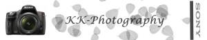 header kendra8 Kopie.jpg