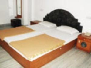 hotel-dimple-international.jpg