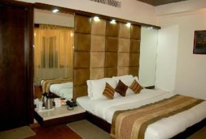hotel-royale-ambience (1).jpg