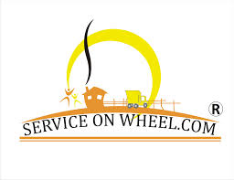 service-on-wheel.jpg