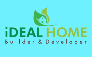 ideal home 01.png