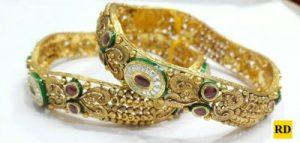 Jewellery Shops2.jpg