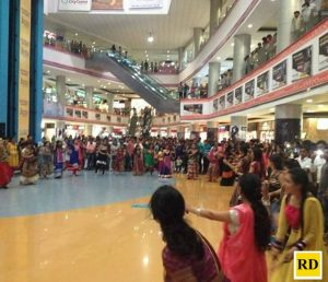 city-center-mall-pandri-raipur-chhattisgarh-934h.jpg