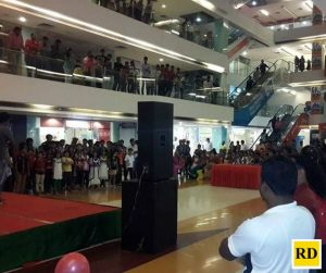 city-mall-36-raipur-ho-raipur-chhattisgarh-12oq.jpg