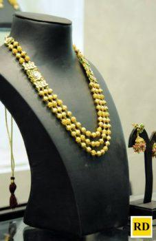 orra-jewellery-m-g-road-indore-.jpg