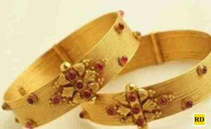 p-n-gadgil-jewellers-pvt-ltd-m-g-road-indore-am31e.jpg