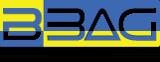 Bbag.in-logo.png