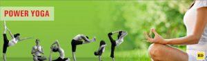 Yoga Classesqw.jpg