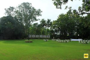 ambrosia-saubhagya-tilak-hotel-labhandih-raipur-chhattisgarh-0dgi-w.jpg