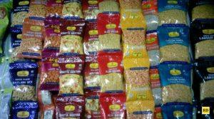 bhagat-shop-raipur-ho-raipur-chhattisgarh-1g37.jpg
