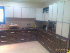 comforts-designer-furnitures-pvt-ltd-tatyapara-raipur-chhattisgarh-75414.jpg