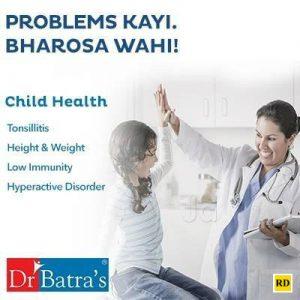 dr-batras-positive-health-clinic-telibandha-raipur-chhattisgarh-qzht.jpg