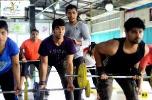 gsp-fitness-pandri-raipur-chhattisgarh-u6kq.jpg