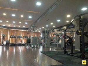 gsp-fitness-raipur-chhattisgarh-21.jpg