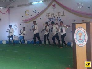 holy-hearts-educational-academy-raipur-ho-raipur-chhattisgarh-3jds8.jpg