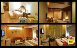 hotel-grand-imperia-telibandha-Raipur-Chhattisgarh-85eb9.jpg
