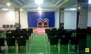 hotel-mahendra-raipur-ho-raipur-chhattisgarh-ie0d.jpg