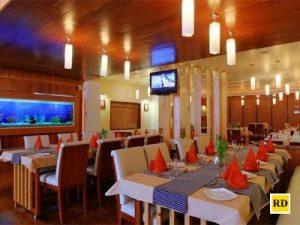 hotel-mayura-raipur-ho-Raipur-Chhattisgarh-24d51.jpg