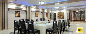 hotel-simran-regency-pandri-raipur-chhattisgarh-26b10.jpg