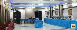 hotel-simran-regency-pandri-raipur-chhattisgarh-47d5f.jpg