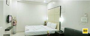 hotel-simran-regency-pandri-raipur-chhattisgarh-4a495.jpg