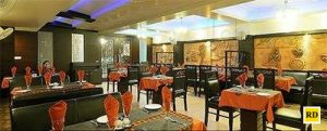 hotel-simran-regency-pandri-raipur-chhattisgarh-fd405.jpg