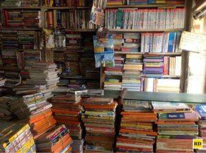 jain-book-depot-sadar-bazar-raipur-chhattisgarh-3.jpg
