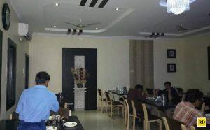 madrasi-family-restaurant-raipur-ho-raipur-chhattisgarh-6.jpg