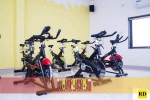nupurs-fitness-studio-raipur-ho-raipur-chhattisgarh-2m61.jpg