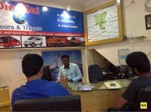 om-sai-tour-travels-raipur-chhattisgarh-nmrqm.jpg