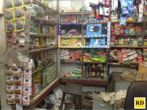 satguru-daily-needs-raipur-ho-raipur-chhattisgarh-q3tir.jpg