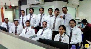 secured-security-solutions-malviya-road-raipur-chhattisgarh-3scs.jpg