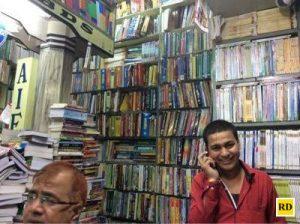 shiv-shakti-book-centre-khajuri-bazar-indore-1.jpg