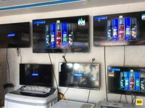 shubham-electronics-m-g-road-raipur-raipur-chhattisgarh-hp1y2.jpg