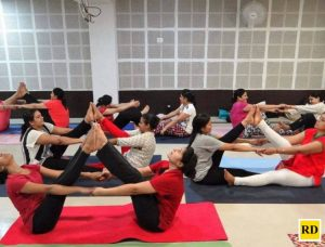 yoga-plus-samta-colony-raipur-chhattisgarh-6rjnc.jpg