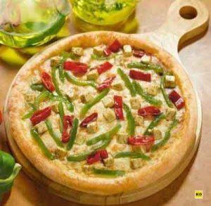 dominos-pizza-3.jpg