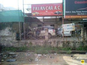 pavan-car-a-c-pachped.jpg