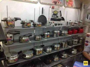 prestige-smart-kitchen-amap.jpg