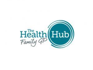 The Health Hub Family GP.jpg
